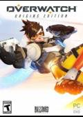 Overwatch - Origins Edition Cdkey digital download