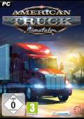 American Truck Simulator Cdkey steam