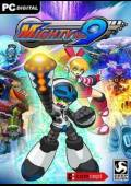 Mighty No. 9 Cdkey steam