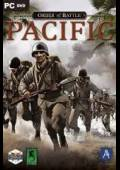 Order of Battle: Pacific Steam CD Key