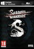 Shadow Warrior 2 Steam Cd Key Global