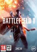 Battlefield 1 Hellfighter Pack DLC Origin CD Key