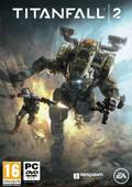 Titanfall 2 CD Key Origin Global