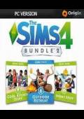 The Sims 4 Uplay CD Key Global
