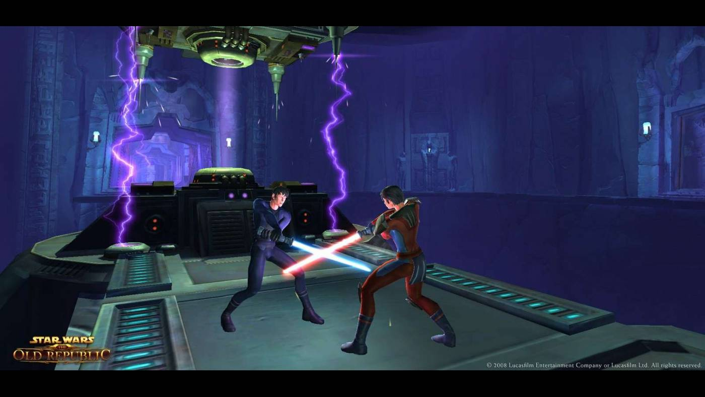 how to fix kotor on steam