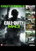 Call of Duty Modern Warfare 3 Collection 2 CDKEY Steam