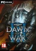 Warhammer 40.000: Dawn of War III Steam CD Key Global (Pre-Order)