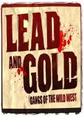 Lead and Gold: Gangs of the Wild West CDKEY