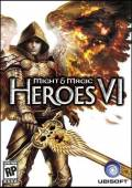 Might & Magic  Heroes 6 CDkey Digital Deluxe