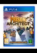 Prison Architect Steam CD Key Global