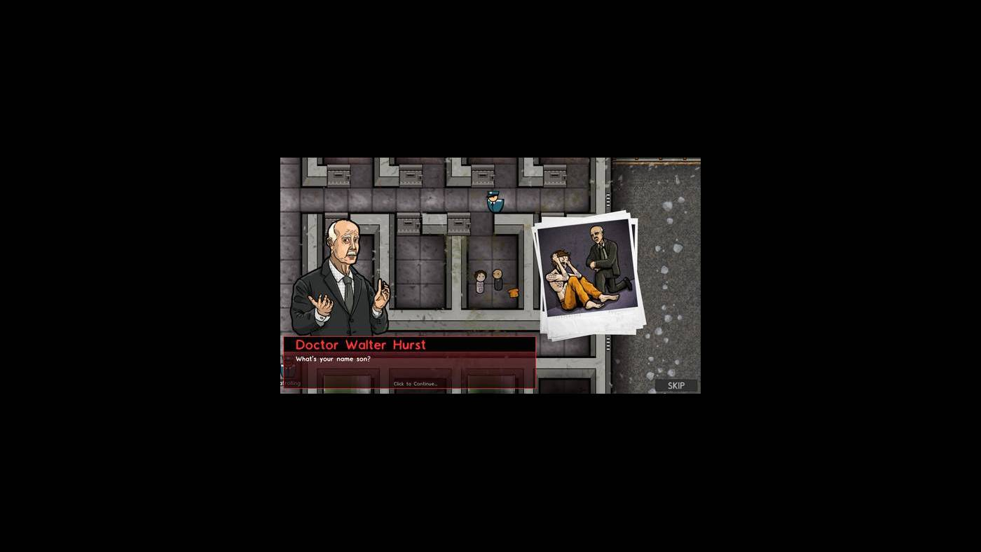 Buy Prison Architect Steam CD Key Global Instant Delivery ...