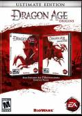 Dragon Age: Origins - Ultimate Edition Cdkey Origin