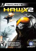 Tom Clancy's HAWX 2 CDKEY Digital Download