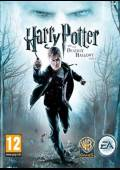 Harry Potter and the Deathly Hallows Part 1 Cdkey Origin
