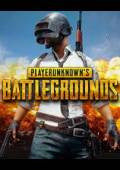 PLAYERUNKNOWN'S BATTLEGROUNDS Steam CD Key Global
