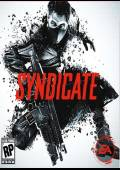 Syndicate Cdkey Origin