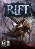 RIFT CDkey Digital Download