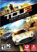 Test Drive Unlimited 2 CDKEY Digital Download