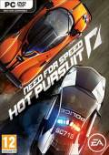 Need For Speed Hot Pursuit CDKEY Origin