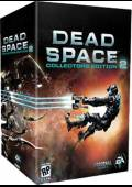 Dead Space 2 Collector's Edition