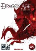 Dragon Age: Origins Cdkey Origin