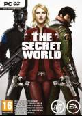 The Secret World + 30 Days Included CDKEY Digital Download