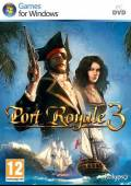 Port Royale 3 Cdkey Digital Download