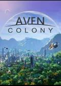Aven Colony Steam CD Key Global (PreOrder)