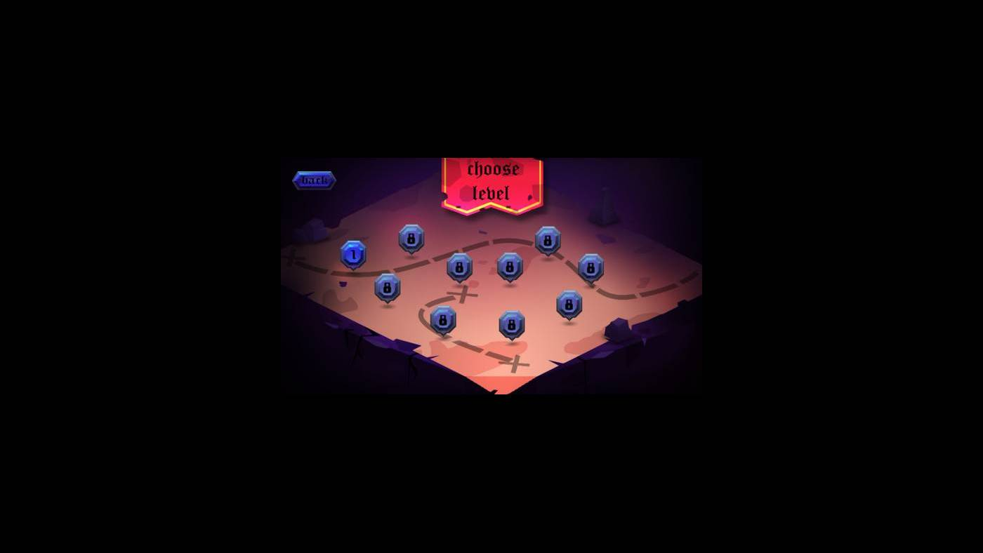Buy Cavern Escape Steam CD Key Global Instant Delivery