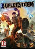 Bulletstorm (Full Uncut Version) Cdkey Digital Download