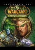 World of Warcraft The Burning Crusade US Cdkey Digital Download