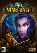 World of Warcraft Standard US Cdkey Digital Download