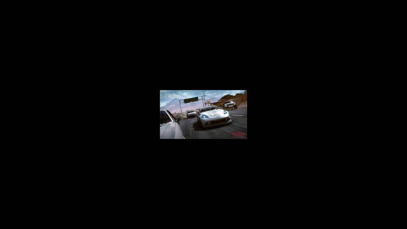 Buy Need for Speed: Payback Steam CD Key Global