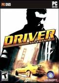Driver San Francisco CDkey Digital Download