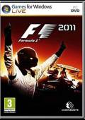 F1 2011 Cdkey Digital Download