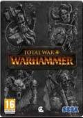Total War: WARHAMMER II Steam CD Key Global (PreOrder)
