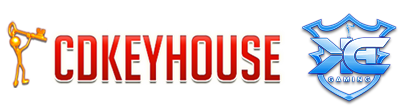 CDKeyHouse
