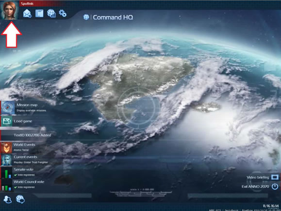 Anno 2070 Deep Ocean DLC CDKey Digital Download Activation 1
