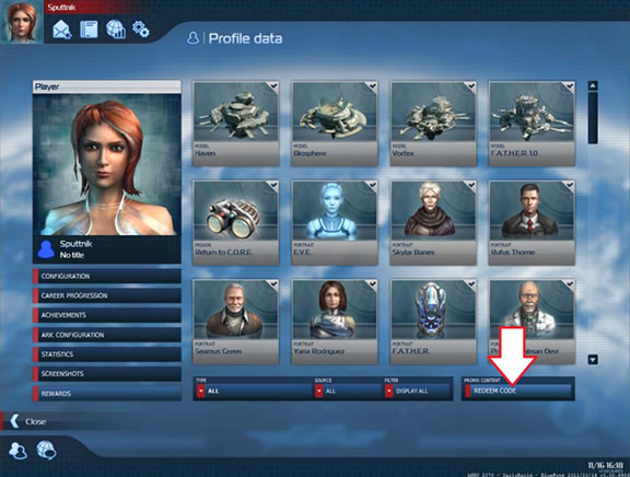 Anno 2070 Deep Ocean DLC CDKey Digital Download activation 3